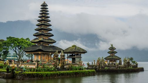 How to explore Bali at its best to make a worthy trip