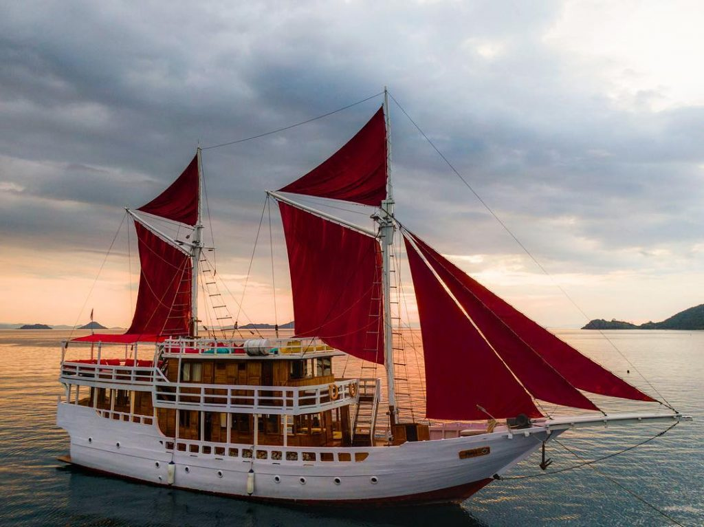 Important Things You Need to Know Before Choosing Komodo Liveaboard