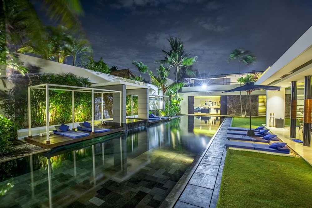 Bali Villas, Where You Find Rejuvenate Body and Healing During Holidays
