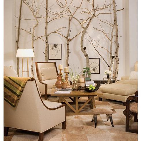 yogyakarta indoor furniture