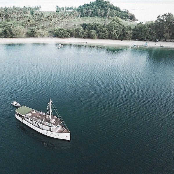 What You Should Know About Booking Komodo Cruises Labuan Bajo