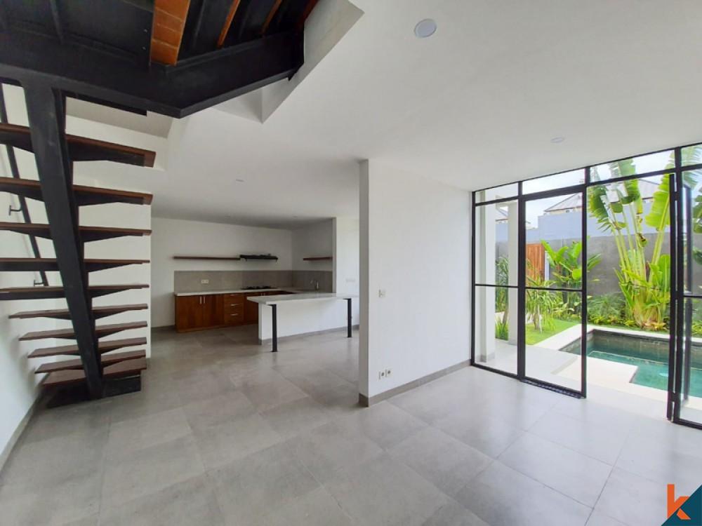Bali Property | Living Room