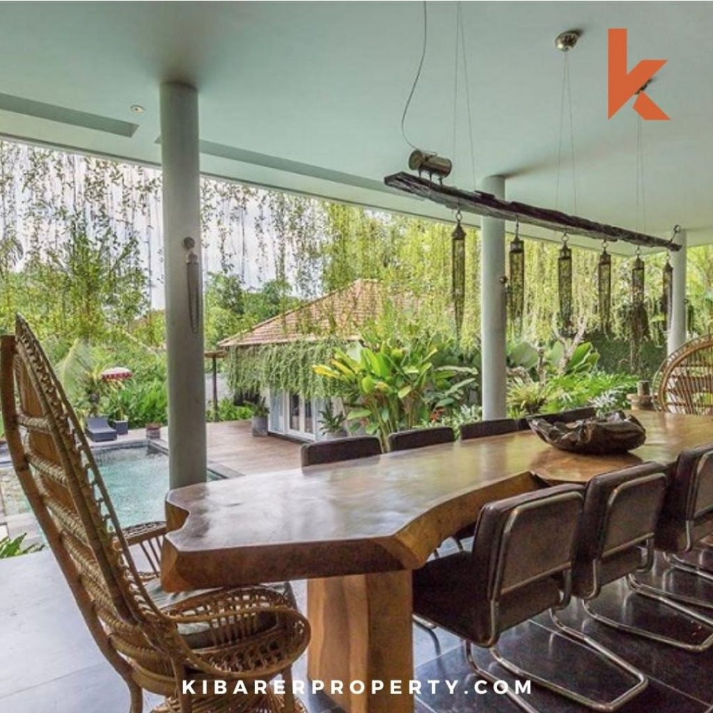 Preparing Your Villa Ubud As Holiday Rental A First Timer Guide
